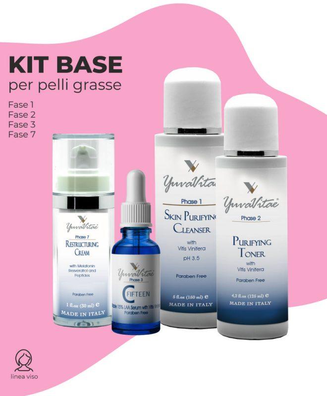 kit_base_grasse