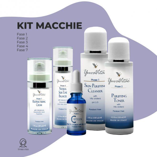 kit_Macchie